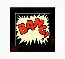 Pop Art Bang Unisex T-Shirt