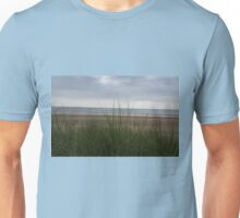 The Horizon Unisex T-Shirt