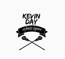 Kevin Day Defense Squad Unisex T-Shirt