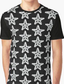 Film Graphic T-Shirt