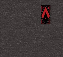 Shadowspire -Alt Unisex T-Shirt