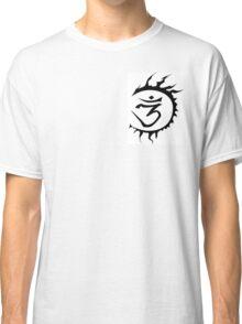 Kanda Yuu Tattoo Classic T-Shirt