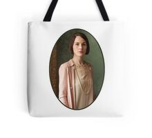 Lady Mary Crawley Tote Bag