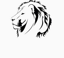 Lionhead Tribiales Unisex T-Shirt