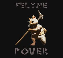 Felyne Power Unisex T-Shirt