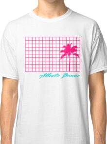 Atlantic Breeze 1980's Classic T-Shirt