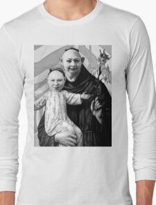 Pip,Flip,Twins,Freaks,Freak Show Long Sleeve T-Shirt