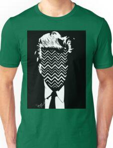 Lynch. Unisex T-Shirt