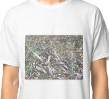 Autumn 14 Classic T-Shirt