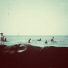 coastal vibes by RichCaspian