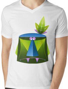 Voodoo guy Mens V-Neck T-Shirt