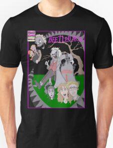 Beetlegeuse T-Shirt