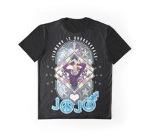 Josuke - og Graphic T-Shirt