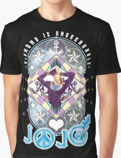 Josuke - og Graphic T-Shirt