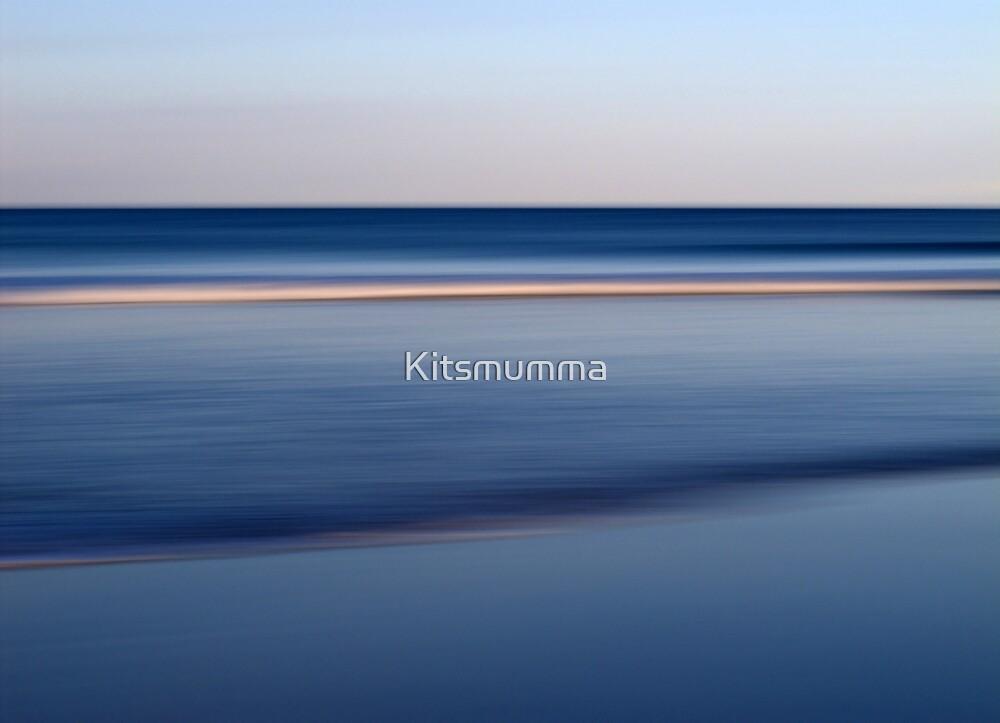 Eventide by Kitsmumma