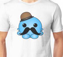 Octavier Octostache Unisex T-Shirt