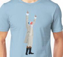 Anthony Ramos Unisex T-Shirt