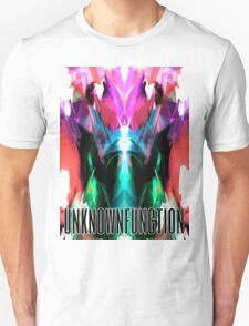 FHJ JUDO G T-Shirt