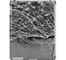 In One Another's Being Mingle iPad Case/Skin