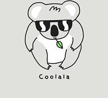 Coolala Unisex T-Shirt