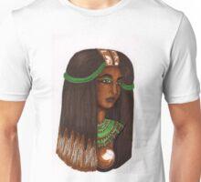 Tuya Unisex T-Shirt