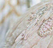 Ballet Bling by Karen E Camilleri