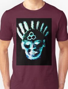Colheart - Blue T-Shirt