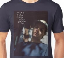 Salad Days are Over Unisex T-Shirt