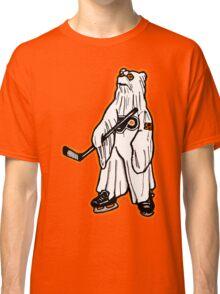 Ghost Bear II Classic T-Shirt