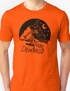 Mac Demarco fan club  T-Shirt