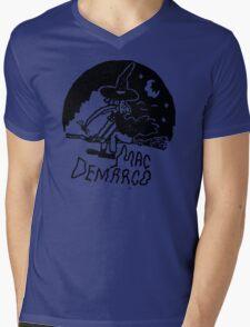 Mac Demarco fan club  Mens V-Neck T-Shirt