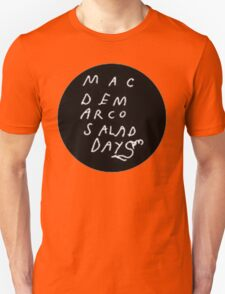 Salad days T-Shirt
