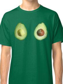 Avo Classic T-Shirt