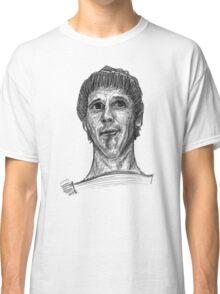 Michael Palin Classic T-Shirt