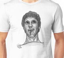 Michael Palin Unisex T-Shirt