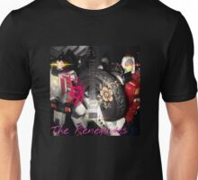 The Renegades Unisex T-Shirt