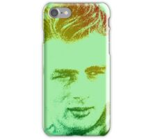 James Dean : Rebel Without a Cause iPhone Case/Skin