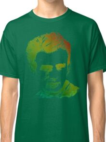 James Dean : Rebel Without a Cause Classic T-Shirt
