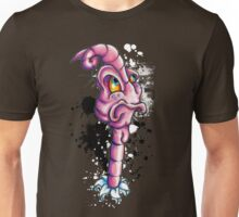 The Mad Worm Unisex T-Shirt