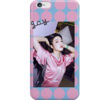 Polkadots Joy iPhone Case/Skin