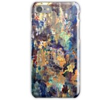 untitled #22 iPhone Case/Skin