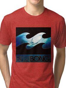 billabong  Tri-blend T-Shirt