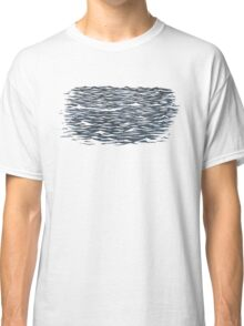 Vince Staples - Summertime 06'  Classic T-Shirt