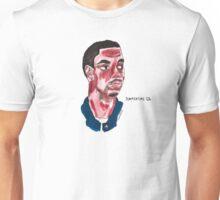 Vince staples Unisex T-Shirt