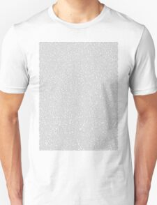 The Room Full script T-Shirt