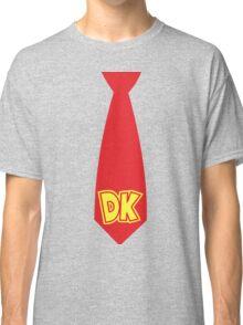 DK's TIE Classic T-Shirt