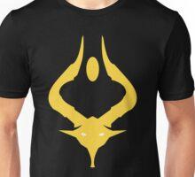 Nicol Bolas MTG Unisex T-Shirt