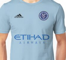 New york city fc Unisex T-Shirt