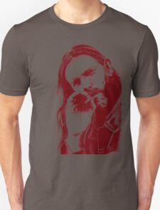 ROCK N' ROLL HERO Unisex T-Shirt