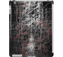 U2 One without quote iPad Case/Skin